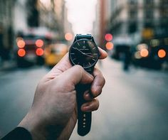 Be on time in the best with the DRK 014 by Broome & Mercer. A stunning piece from the EIGHTYNINE collection, this watch has a silver finish and stainless steal accents for effortless style. Cool Watches, Rugged Watches, Classic Collection, Fashion Watches, Cool Style, Fancy, Personalized Items, Gifts, Product Shot