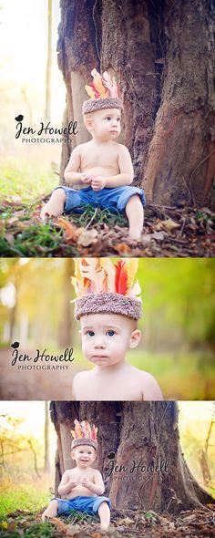 #kids kids kids, indian headdress