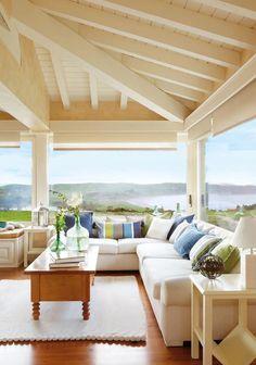 De seguro aquí podrás encontrar un piso único y exclusivo para ti: http://www.m-italy.com/productos/pisos-y-acabados/