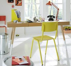 ber ideen zu lichtervorhang auf pinterest ikea. Black Bedroom Furniture Sets. Home Design Ideas