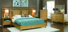 bedroom-furniture-sets-cheap