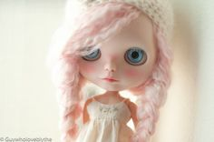For BlytheSF