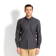 Huge/Genius' | Slim Fit, Stretch Cotton Suit by BOSS $795 - Summer ...