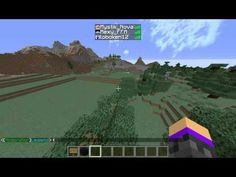 Timothy Stark Timmyothystark On Pinterest - Minecraft server whitelist erstellen