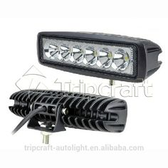 Need a 360 degree emergency lighting with great efficiency and led slim fire tow truck utility lightbar 4inch18w light bar led tow trucks light buy fire truck led lightsled slim fire tow truck utility lightbar light aloadofball Gallery
