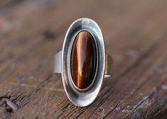 From, Denmark. Sterling Silver Cufflinks, Sterling Silver Rings, Scandinavian Design, Ring Designs, Tigers, Danish, Denmark, Jewelry Sets, Sculpting