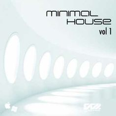 WSL Minimal House Vol.1 MULTiFORMAT magesy.pro