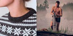 MadeinNorwayNow - Blogg om Norsk design - Design - Interiør - Kultur - Fashion - Bunad