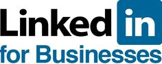 LinkedIn - To Open Network Or Not