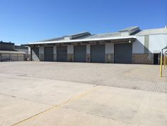 Port Elizabeth Commercial Property Specialists in the leasing and sales of commercial property i. Party Warehouse, Port Elizabeth, Commercial, Group, Outdoor Decor