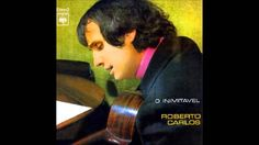 Roberto Carlos 36 melhores músicas sem interrupções 3 discos juntos, O i...