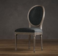 I freaking love these chairs, i would prefer them in white tho