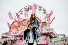 Photo by Karina and Maks photography Carnival Photo Shoots, Beto Carrero World, Fair Pictures, Carnival Fashion, Cute Nicknames, Couple Photography Poses, Wedding Photography, Relationship Goals Pictures, Engagement Photo Inspiration