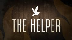 thehelper