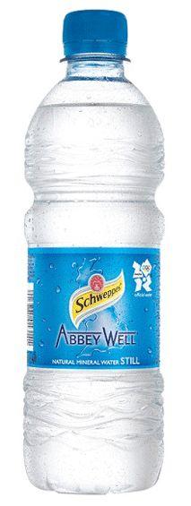 tau mineral water - Google 검색