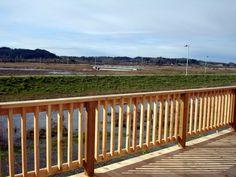 Affordable Fully Licensed Bonded And Insured Deck Deck Railing Design Deck Handrail