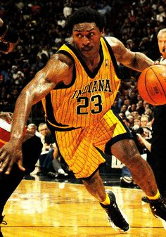 e6ca49e6f 9 Best Sports images