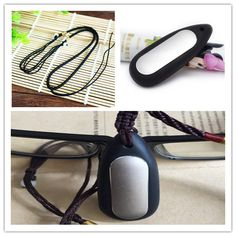 Find More Wrist Support Information about 6 Colors Xiaomi Mi Band Pendant Wrist Band and Hang a rope Accessories Silicone For Xiaomi Miband pendant Free shipping,High Quality Wrist Support from Mi-Jobs on Aliexpress.com