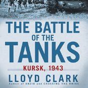 On July 5, 1943, the greatest land battle in history began when Nazi and Red Army forces clashed near the town of Kursk, on the western border of the Soviet Union. Code named Operation Citadel, the German offensive would cut through the bulge in the eastern front that had been created following Germany's retreat at the battle of Stalingrad. But the Soviets, well informed about Germany's plans through their network of spies, had months to prepare.
