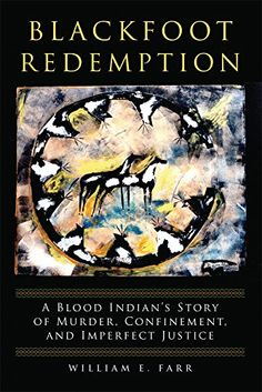 In revealing both certainties and ambiguities in Spopee's story, Farr relates a larger story about racial dynamics and prejudice, while poignantly evoking the turbulent final days of the buffalo-hunting Indians before their confinement, loss of freedom, and confusion that came with the wrenching transition to reservation life.
