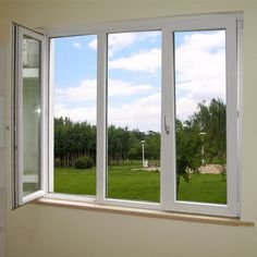 UPVC windows and doors for Home improvement Window Replacement, Wood Windows, Window Grill Design, Home, Windows, Windows And Doors, Window Design, Upvc Windows, French Casement Windows