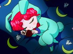 One of the cutest things I've seen in an anime- chibi chibi asleep!!!!!!!!!!!!!!!!!!!!!!!!!!!!!!!!!!!!!!!!!!!!!!:)