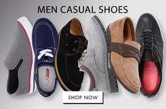 b46e0a50dcf7 Men s Fashion - Buy Online