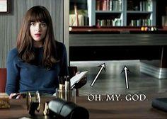 film jamie valentine (2012)