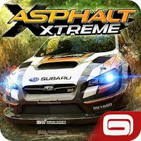 Asphalt Xtreme: Rally Racing Link : https://zerodl.net/asphalt-xtreme-rally-racing.html  #Android #Apk #Apps #Free #Mod #Gameloft #Games #Racing #ZeroDL