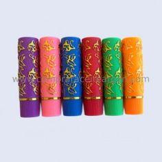 Pintalabios mágicos - Pack 6 colores