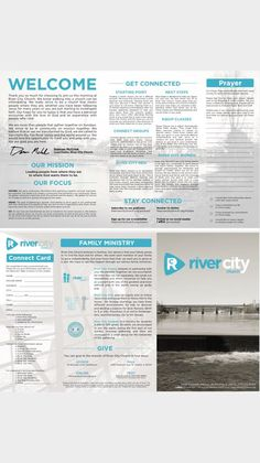 Free Printable Prayer Request | Church Bulletin Templates for ...