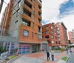 Hotel Ramada Bogotá Belle Epoque Bogotá