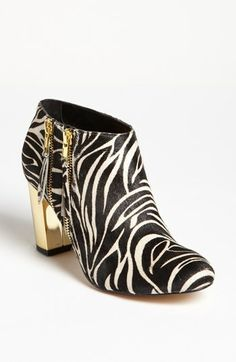 DV by Dolce Vita 'Nimbus' Boot available at #Nordstrom
