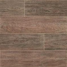 Terra Antica Daltile X In Ceramic Tile Floor - Daltile charleston
