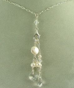 charm_necklace_pearl_crysta.jpg 418×500 pixels