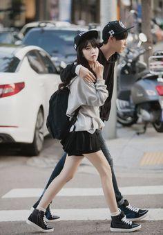 Nice Korean Cute Dresses 외로움 ulzzang cute~아시아카지노❤아시아바카라❤아시아카지... Check more at http://mydresses.ga/fashion/korean-cute-dresses-%ec%99%b8%eb%a1%9c%ec%9b%80-ulzzang-cute%ec%95%84%ec%8b%9c%ec%95%84%ec%b9%b4%ec%a7%80%eb%85%b8%e2%9d%a4%ec%95%84%ec%8b%9c%ec%95%84%eb%b0%94%ec%b9%b4%eb%9d%bc%e2%9d%a4%ec%95%84/