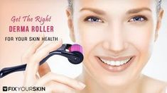 Derma roller reviews will help you find the best derma rollers that will be of great help in combating many skin problems that you face every day.But, how can the best derma roller help you? It can fight stretch marks, scars, cellulite, wrinkles and other skin problems. It can also stimulate collagen production. Another reason …