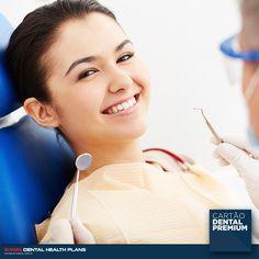 Garanta que 2017 será um ano cheio de alegrias! Adira ao Cartão Dental Premium e comece já a cuidar do seu futuro. Conte connosco! www.cartaodentalpremium.pt #SwissDentalHealthPlans #CartãoDentalPremium #CartãoDeSaúde#Clínica #Implantes #Dentista
