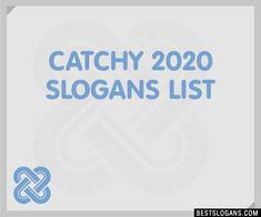 30+ Catchy Class Of 2020 Slogans List, Taglines, Phrases ...