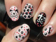 I sooooo want these...they are barkoriffic...