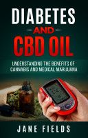Does Someone You Love, Or Even Yourself, Struggle With Diabetes? Is It Getting Harder And Harder To Control Blood Sugar Levels? This book covers all that you need to know to master the knowledge behind the medical benefits of cannabinoids, and you will come away with expert knowledge on just how beneficial CBD Oil can be for the successful treatment of diabetes.