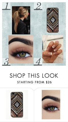 """""""Malia&Co"""" by styles-co on Polyvore featuring beauté et Free People"""