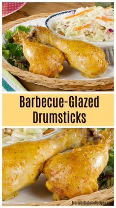 49 Best Easy Diabetic Chicken Recipes Images Diabetic Chicken