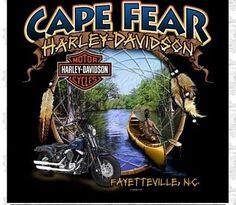 Harley Davidson Night Rod, Harley Davidson Signs, Harley Davidson Pictures, Harley Davidson Trike, Harley Davidson Wallpaper, Harley Davidson T Shirts, Harley Shirts, Biker Shirts, Tee Shirts