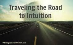 #intuition #Clairvoyance #emotional #psychological #Hypnosis #Meditation #positive