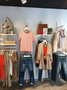 Pared de naranjas, #vilaclothes #visual