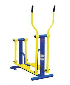 Walker Lat Pulldown, No Equipment Workout, Showroom, Indoor Outdoor, Fitness, Sports, Outdoor Gym, Count, Furniture Design