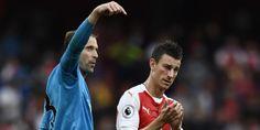 Arsenal 2-1 Southampton: Three points welcome, but things to ponder - Arseblog ... an Arsenal blog
