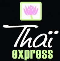 Aboriginal Jobs & Careers | First Nations Jobs & Careers: JOB AD FOOD COUNTER ATTENDANT - THAI EXPRESS