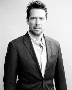 Alexis Denisof, an excellent Senior Benedick. And a super handsome dude as well. Pretty Men, Gorgeous Men, Tv Actors, Actors & Actresses, Alexis Denisof, Pretty People, Beautiful People, Good Looking Actors, Christine Feehan